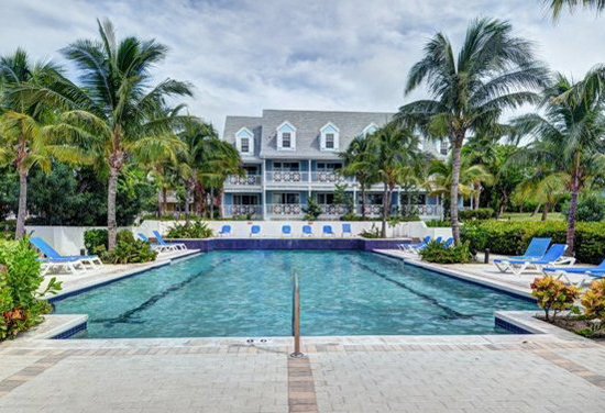 november 2012 harbour island eleuthera bahamas hg christie ltd the bahamas most established and extensive real estate firm proudly announces