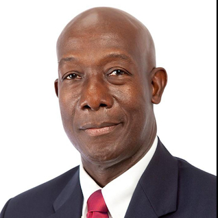causes of crime in trinidad Since 1960, per capita crime rates have more than tripled, while violent crime rates have nearly quintupled by any measure, we live in a nation much less safe than.